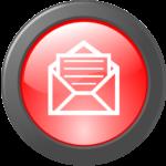 directmailing