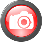 photography1